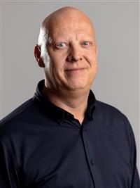 Lars A. Buchhave