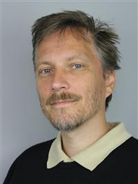 Peter Reimer Stubbe