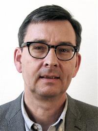 Kenny Ståhl