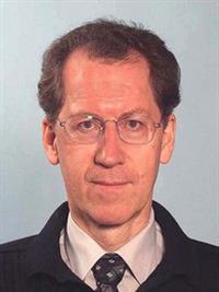 Svend  Svendsen