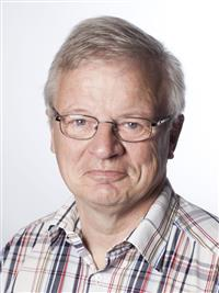 Egil Borchersen