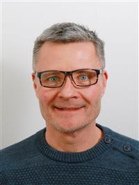 Jens Schaarup Sørensen