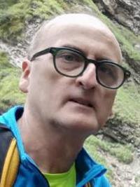 Alberto Nannarelli