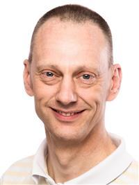 Ole Mejlhede Jensen
