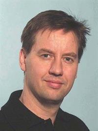 Lars Schiøtt Sørensen