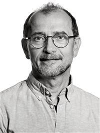 Rafael J. Taboryski