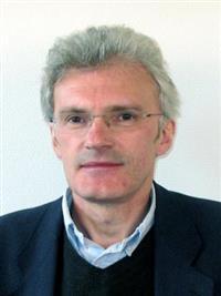 David Ackland Tanner