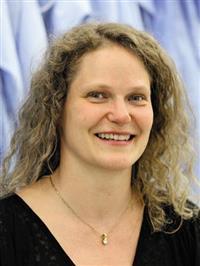 Dorthe Ziegler