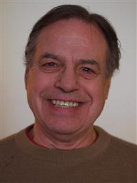 Poul Erik Thamdrup