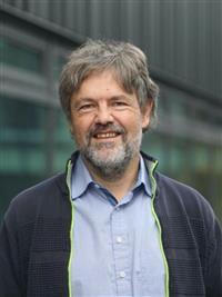 Erik Vilain Thomsen