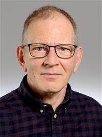 Jon Juel Thomsen