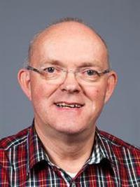 Kaj Thomsen