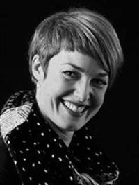 Christina Ankjærgaard