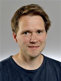Christian Lotz Felter