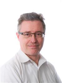 Claus Hélix-Nielsen