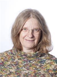 Birte Svensson