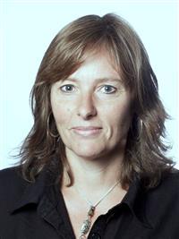 Annette Buhl Sørensen