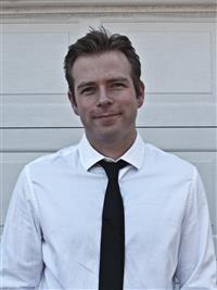 Sune Lehmann Jørgensen