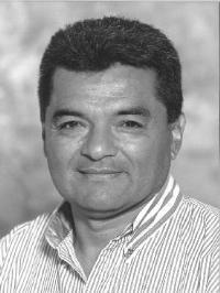 Rene Victor Valqui Vidal