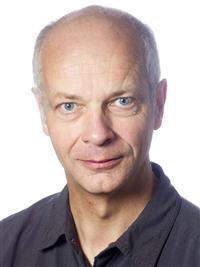 Stig Wedel