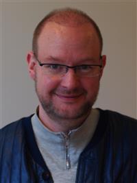 Jørgen Hedebye