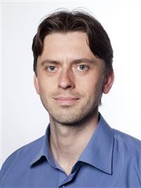 Gabriel Bekö