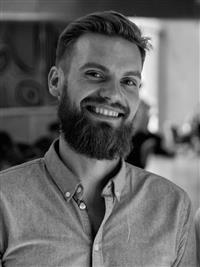 Lars Rønn Olsen