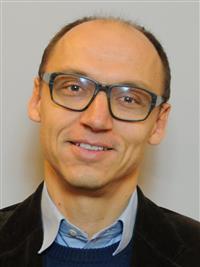 Claus Heiner Bang-Berthelsen