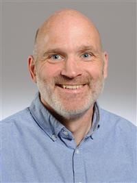 Brian Elmegaard