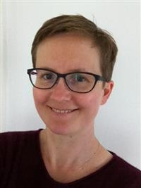 Birgitte Zeuner