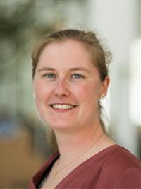 Marie Sofie Møller