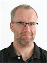 Peter Tidemand-Lichtenberg