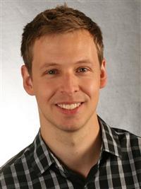 Mikkel Thorhauge