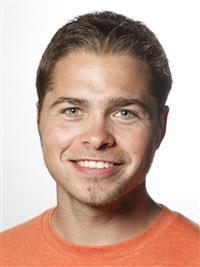 Jakob Sauer Jørgensen