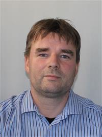 Robert Flemming Mikkelsen