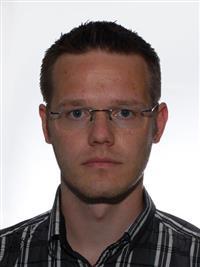 Christen Malte Markussen