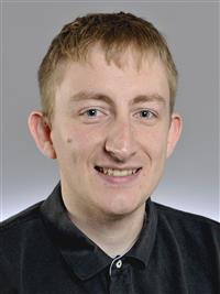 Chris Valentin Nielsen
