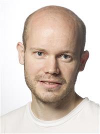 Brian James Cowan