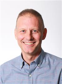 Anders Baun