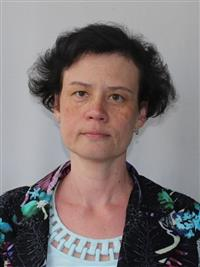 Larisa Seerup