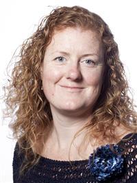 Susan Løvstad Holdt