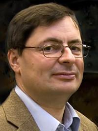 Jeppe Jönsson