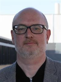 Klaus Braagaard Møller