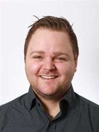 Steffen Foss Hansen
