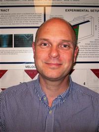 Michael Brix Pedersen