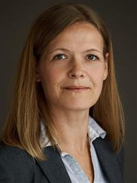 Sünje Johanna Pamp
