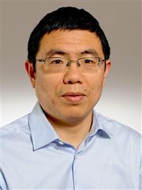 Jianhua Fan