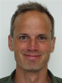 Michael Krogh Jensen