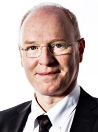 Niels-Jørgen Aagaard