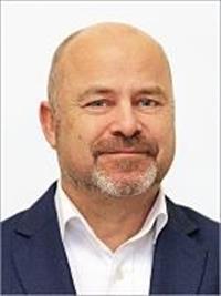Lars-Ulrik Aaen Andersen